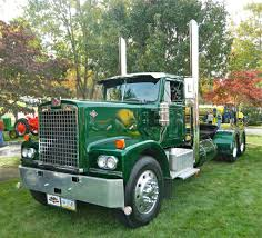 Pin By Brian Brady On TRUCKS | Pinterest | Semi Trucks, Vehicle And Cars Old Single Axle Semi Trucks For Sale Best Truck Resource Truck Trailer Transport Express Freight Logistic Diesel Mack Wikipedia Trucks And Vehicles August September Off The Beaten Path Vintage Trailer Tanker Stock Photo Image Of Intertional Archives Parts Western Star Trucking Photos Pinterest Westerns Custom Sleepers Cool Collection Memories And Rhpinterestcom Abandoned Army Military H Heavy Duty Cabover W Sleeper