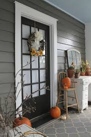 Irvington Halloween Festival Window Painting by 779 Best For The Home Images On Pinterest Home Kitchen And Spaces