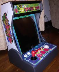 Mortal Kombat Arcade Cabinet Specs by Recommendations For Bartop Arcade Cabinet Maker Arcade And