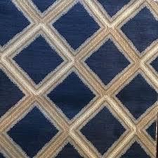 geometric pattern curtains canada navy blue patterned curtains navy patterned curtains canada navy