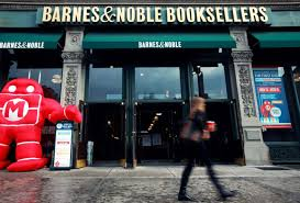 If Barnes & Noble Is Dying, The Stock Isn't Acting Like It Sarabande Authors At The Bn Discover Whiting And Story Prize Barnes And Noble Bookstore Stock Photos Chain Images Alamy Careers World Travel August 2010 Sara Evans Signs Copies Of Renovation Of Seaton Regnier Hall Focuses On Transparency For Locations Largest Us Retail Company Headquarters Customer Service Jobs In Teal Buck Store The Origins 20 Mall Staples Mental Floss Jason Weinbger Screenwriting From Iowa