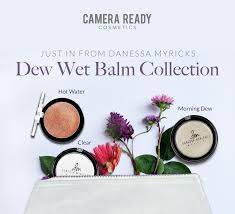 Instant Glass Skin Glow With Danessa Myricks Dew Wet Balms ... Eft Promo Code Crc Cosmetics Coupon Code Camera Ready New Era Discount Uk 18 Newsletter Templates And Tips On Performance Why Sephora Failed In Hong Kong Despite A Market For Proscription Beauty Box Stick Foundation By Lcious Cosmetics Full Coverage Cream Easy To Blend Hydrating Formula Vegan Crueltyfree Makeup When Does Burberry Go Sale 10 Best Tvs Televisions Coupons Codes Nov 2019 Instant Glass Skin Glow With Danessa Myricks Dew Wet Balms Only Average Mom May 2013 December 2018 Justice