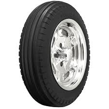 Firestone Hot Rod Tires | Firestone Vintage Tires Bridgestone Adds New Tire To Its Firestone Commercial Truck Line Fd663 Truck Tires Pin By Rim Fancing On Off Road All Terrain Options Launches Aggressive Offroad Tire For 4x4s Pickup Trucks Sema 2017 Releases The Allnew Desnation Mt2 Le2 Our Brutally Honest Review Auto Repair Service Southwest Transforce At Centex Direct Whosale T831 Specialized Transport Severe 65020 Nylon Truck Bw