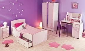 conforama chambre fille décoration chambre fille ado conforama 72 montreuil chambre