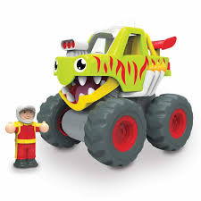 Mack The Monster Truck Mack The Truck 8 Disney Pixar Cars Lightning Mcqueen Francesco Build Mack Truck Hauler Tomica Takara Tomy Toys From Japan Driving The New Anthem News Image Cars2mackjpg Wiki Fandom Powered By Wikia From Pixars Movie Cars Desktop Wallpaper Lego Technic 2in1 Hicsumption The Could Be Diesels Last Stand For Semi Trucks Have You Seen Australia Truck Dive In Water Toy Dinoco Jump Matrucks Twitter Quick Spin Reviewing Lr Todays Truckingtodays Trucking Cake Wwwcraftycfectionsie Crafty Cfections Flickr