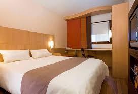 hotel ibis porte d italie in gentilly starting at 24