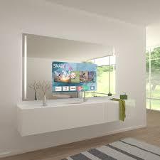 tv spiegel tuva
