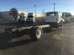 International Cab & Chassis Trucks In Missouri For Sale ▷ Used ... Arrow Truck Sales Sckton Ca Fontana Inventory Home Northern Ohio Peterbilt 2015 Lvo Vnl780 For Sale Used Semi Trucks 1963 Chevrolet C10 Gateway Classic Cars 7577stl Tractors Semis For Sale 2003 Ford F150 7276stl 2013 Vnl670 With Cummins Isx Youtube Commercial Mack In Missouri On Buyllsearch