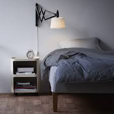 le klint schlafzimmer ambiente le klint schultheiss