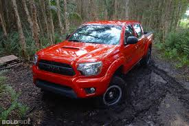 Toyota Tacoma TRD Pro Series Loves Playing In The Mud: Review 2017 Toyota Tacoma Trd Pro Offroad Review Motor Trend Canada This Mega Built Duramax Mud Truck Will Stomp A Mudhole In Your Off Road Toyota Pickup Truck Parked Stock Photo 5266209 Alamy Hilux Stuck In A Mud Ditch Zambia Africa Watch An Idiot Do Everything Wrong Almost Destroy Ford Trucks Okchobee Plant Bamboo Youtube Rc Pickup Drives Under The Ice Crust Of Frozen Rblokz 052015 Original Flaps 2014toya4runnergotstuck Club The Muddy News Play Bogs Loves To Get Dirty