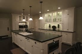 Contemporary Chef Kitchen Decor Decoration Unique Architecture