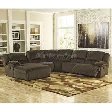 Ashley Furniture Hogan Reclining Sofa by Ashley Furniture Hogan Sofa Aecagra Org