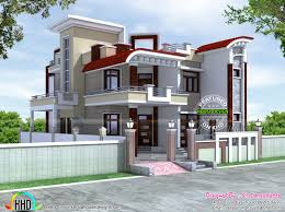 100 Www.modern House Designs 40x60 Modern Decorative Architecture Indian House Plans