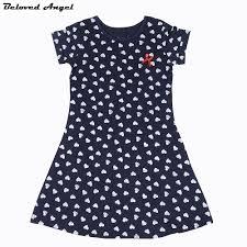 online get cheap brand clothing girls teen aliexpress com