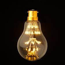 best 25 specialty light bulbs ideas on industrial