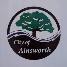 Ainsworth Associates | Ainsworth Trucking, Inc. | Pages Directory Samson Trucking Llc Bolivar Missouri Facebook Cstruction Management Plan Energy Power Infrastructure Exit Partners Msgt William Cash Wc Ainsworth Jr Us Air Force Retired Texas Oil Gas Magazine Vol 6 Issue 2 Pages 1 48 Text Version Firemen Educate Students During National Fire Prevention Week My Spot On I10 712 Part 12 Colorado Freight Broker Directory Free Search Port Of Pasco Corpus Christi Callertimes Sharkathon Not Your Ordinary Fishing