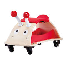 Hape Kitchen Set South Africa by Hape Kids Wooden Lady Bug Learning And Development Push And Pull