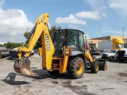 100 Construction Trucks For Sale CONSTRUCTION EQUIPMENT FOR SALE