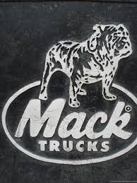 Mack Truck: Mack Truck Logo Mack Trucks 15900 Zen Cart The Art Of Ecommerce Mack Truck Unveils Next Generation Highway Lehigh Valley Deliveries Increase 14 Percent Morning Call Pin By Yescoloring Coloring Pages On Free Tough Defense Logo Metal Wall Art Plasma Cut Decor Gift Idea Big Rig 18 Wheeler Boys America On Wheels Logo The Bull Flickr Mack Truck Hood Dog A Sign Outside Headquarters Inc In Allentown Americas Fallen Honored At Ride For Freedom Story
