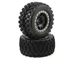 X-Maxx Badlands MX43 Pro-Loc Pre-Mounted All Terrain Tires (MX43) By ... Car Offroad Tyre Tread Picture Bfg Brings New Allterrain Tire To Market Medium Duty Work Truck Info Amazoncom Nitto Terra Grappler 26570r16 112s Mudterrain Light Suv Automotive Test Toyo Open Country Rt Photo Image Gallery 2016 Gmc Sierra 1500 Slt X Drive Review Bfgoodrich Ta K02 All Terrain Grizzly Trucks Bridgestone Dueler At Revo 3 Mud Allterrain Packed With Snow Stock Skill Bf Goodrich Rugged Tires T A An Radial 12x7 Gunmetal Tempest Wheels And 23x10512 All Terrain Tires