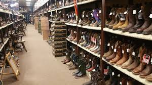 High Country Western Wear | High Country Western Wear Roper Boot Barn Brad Paisley Unleashes His Inner Fashionista Creates New Clothing Boot Presents At 2017 Icr Conference Muck Boots And Work Horse Tack Co Sheplers Will Become By The End Of Year Wichita Justin Womens Gypsy Collection 8 Western Opens First Council Bluffs Store Local News Jama Mens Fashion Wear 12 Best 25 Cody James Ideas On Pinterest Good Hikes Near Me Darcy Mudjug Compton Twitter Get Your Mudjugs In Select Boots For Men Western Warm Springs With Mad Dog 10282017 1027 The Coyote