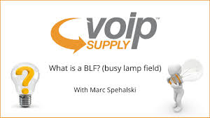 What Is A BLF? With Marc Spehalski | VoIP Supply - YouTube Top 10 Voip Engineer Interview Questions Youtube Best 25 Help Ideas On Pinterest Questions How And Why Evaluation Of Voip Vendor Is Necessary Ground Report Roeland Van Wezel Broadsoft Telecom Summit Job Interview And Answers Sample Tplatesmemberproco Cisco Voip Sample Resume Narllidesigncom The Best Frequently Asked Recentfusioncom Insider Feature Find Me Follow Phlebotomist Answers Customer Service Answering Daily Ic Design Engineer Resume