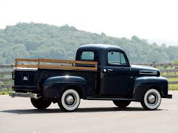 1948–50 Ford F-1 Pickup #CovertFord Http://covertford.com ... 1950 Ford F1 Image 10 Hot Rod Network Jeff Davis Built This Super Pickup In His Home Shop Gmc 1 Ton Jim Carter Truck Parts Classic Car Montana Tasure Island 1951 The Forgotten One Truckin Magazine 53 Coe Crew Cab Gilmore Colors Has A Matching Panel Truck F6 Custom Is Mad Wheelie Machine Fordtruckscom Farm Color Urbanresultvehicle Pinterest Speed Shop Now Offers Parts For Your Ford