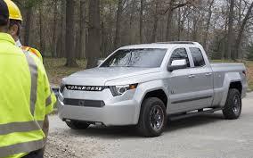 Build Chevy Silverado 3500 | Truck And Van