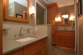 KITCHEN & BATH DESIGN CONSULTING | Jamie Gold Kitchen, Bath And ... Dream Kitchens And Baths Start With Humphreys Kitchen Bath Gallery Cerha Design Studio In Cleveland Ohio Interior Before After Small Bathroom Makeover Remodeling Simi Valley Camarillo Our Process For Bucks County Langs Experienced Staff 30 Ideas Solutions Capitol Award Wning In Austin Tx Free Kitchenbathroom Service Laker Building Fencing Supplies Rhode Island Showroom
