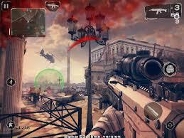 modern combat 5 last war modern combat 5 blackout megjelenés beszélgetés játékok
