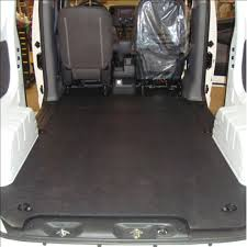 Gmc Truck Floor Mats For Work 2011 Gmc Sierra Floor Mats 1500 Road 2018 Denali Avm Hd Heavy Aftermarket Liners Page 8 42018 Silverado Chevrolet Rubber Oem Michigan Sportsman 12016 F250 F350 Super Duty Supercrew Weathertech Digital Fit Amazoncom Husky Front 2nd Seat Fits 1618 Best Plasticolor For 2015 Ram Truck Cheap Price 072013 Rear Xact Contour Used And Carpets For Sale 3 Mat Replacement Parts Yukon Allweather