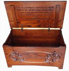 amish toy boxes wooden solid hardwood amish treasure chests