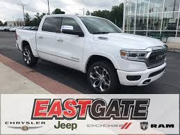 New 2019 RAM All-New 1500 Limited Crew Cab In Indianapolis #E1929018 ... Used Cars Indianapolis In Trucks Midwest Motors For Sale Indiana Awesome Enterprise Car Sales 19 S Circa September 2017 White Semi Tractor Trailer 50th Anniversary Camaro Ss To Pace 500 2005 Ford E350 Cutaway For Bill Estes Chevrolet Buick Gmc In Lebanon An Circle City Auto Cnection Buy Here Pay New 2018 Ram 2500 Work Near Kahlo Nobsville Suv Offers Specials Anderson Blossom Chevy Dealership