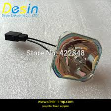 click to buy uhe170w projector replacement l bulb elplp42