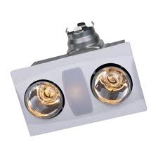heat l for bathroom electric radiator in wall heater lights