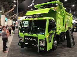 Mack Unveils Upgrades For LR Refuse Trucks | Today's TruckingToday's ... Waste Handling Equipmemidatlantic Systems Refuse Trucks New Way Southeastern Equipment Adds Refuse Trucks To Lineup Mack Garbage Refuse Trucks For Sale Alliancetrucks 2017 Autocar Acx64 Asl Garbage Truck W Heil Body Dual Drive Byd Lands Deal For 500 Electric With Two Companies In Citys Fleet Under Pssure Zuland Obsver Jetpowered The Green Collect City Of Ldon Trial Electric Truck News Materials Rvs Supplies Manufactured For Ace Liftaway