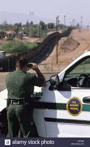United States Border Patrol At The US Mexico Border In Calexico ... Calexico Carne Asada Culinary Adventures Of Fork Knife Spoon I5 South Patterson Ca Pt 1 Our Review North East The Border Taco Truck In Boston Lessmore A San Diego Design And Branding Agency News Blog Casino Tips Tricks Golden Acorn 1778 Carr Rd 92231 Warehouse Property For Lease On Christmas Parade Youtube On Road California Part 4 Southern Az State Line To Indio 6 Chewyorkcity Sign Co Press Release Whats A Frame