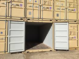 100 10 Foot Shipping Container Price Creative Uses Technology Inc