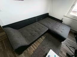 sofa ecksofa