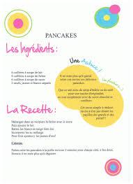 recette de cuisine anglaise luxury recette de cuisine anglais concept iqdiplom com