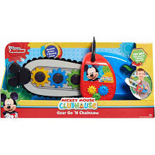 Mickey Mouse Clubhouse Ceiling Fan by Disney Mickey Mouse Clubhouse Silly Wheelie Mickey Walmart Com