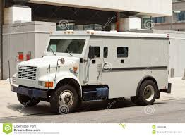 Armoured Armored Car Parked On Street Building Stock Photo - Image ... Armored Truck Dead Island Wiki Fandom Powered By Wikia Rescue Vehicle Battlefield Bank Robber Explains How He Robbed 4000 Cash From Marauder Multirole Highly Agile Mineprocted Armoured Vehicle Stock Photos Images Russian Defence Company Unveiled Buran 4x4 C15ta Armoured Visual Effects Project The Rookies Shubert Van Mafia Cnw Gurkha Terradyne Vehicles On Patrol At Bruce Power Hot Wheels Hino 338 In Transit For Sale Inkas A Cadian Origin Gm Truck Used The Dutch Forces