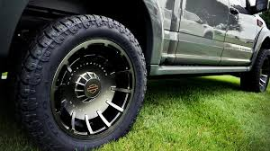 2019 Ford F-150 Harley-Davidson Truck - Sunset Ford Dealer St Louis 2011 Ford F150 Harley Davidson Truck On 30 Forgiatos Hd Youtube 2019 Ford New Mustang Review Luxury Top Harleydavidson 2010 Pictures Information Specs 2012 Supercrew Edition First Test Ford Serieswhat Makes It Special Twin Best Of American Picture Of Tow Towing A Extreme Cars And Skin Harley Quinn For All Trucks 122 Ets2 Mods Euro Truck News Information 2008 Used Super Duty F250 Davidson At Watts Automotive Top Speed Clean Fat Billets Motor Company