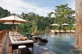 100 Ubud Hanging Gardens Resort Of Bali Indonesia Klassik Magazine