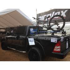 Roof Rack. Van, Ute And 4x4 Roof Racks, Bike Racks, Roof Box ... Diy Fj Cruiser Roof Rack Axe Shovel And Tool Mount Climbing Tent Camper Shell For Camper Shell Nissan Truck Racks Near Me Are Cap Roof Rack Except I Want 4 Sides Lights They Need To Sit Oval Steel Racks 19992016 F12f350 Fab Fours 60 Rr60 Bakkie Galvanized Lifetime Guarantee Thule Podium Kit3113 Base For Fiberglass By Trucks Lifted Diagrams Get Free Image About Defender Gadgets D Sris Systems Mounts With Light Bar Curt Car Extender