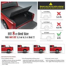 F150 Bed Size - Oyu.armanmarine.co Lvadosierracom How To Build A Under Seat Storage Box Howto Amazoncom Velocity Concepts Trifold Hard Tonneau Cover Tool Bag Silverado 2500 Truckbedsizescom Silvadosierracom Truck Bed Dimeions U To Build A Under Seat Pickup Cab And Sizes Are Important When Selecting Accsories 2000 Chevy Crew Kmashares Llc Chevy Silverado Bed Size Oyunmarineco Husky 713 In X 205 156 Alinum Full Size Low Profile Chart New 2013 Chevrolet 2019 First Drive Review The Peoples How Big Thirsty Pickup Gets More Fuelefficient