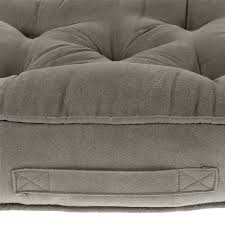 Armchair Booster Cushions Booster Cushion Cream Plain House Textiles Damart Cotton Armchair Sage Green Homcapes Adult Seat Chair Suppliers And Comfort Pads Ikea Ding Chairs Hayneedle For Faux Leather Brown Amazoncouk Kitchen Home Suede Back Rest Lumbar Support Wine Childrens Full Cushions Room Uk Imposing