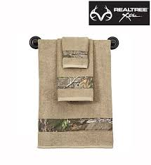 Cheap Camo Bathroom Sets by 162 Best Camo Home Decor Images On Pinterest Camo Stuff