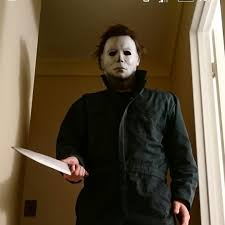 Michael Myers Actor Halloween 6 by Img 20160622 211400 Jpg Halloween Michael Myers Pinterest