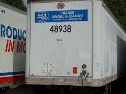 Storage Containers & Trailer Rentals | Raleigh, NC: West Brothers ... Raleigh Nc Leonard Storage Buildings Sheds And Truck Accsories Pickup Rental Solutions Premier Ptr Street Smart Truckmounted Attenuator Find Cheap Rental Car Deals Priceline North Carolina Can Opener Bridge Continues To Wreak Havoc On Trucks New Used Caterpillar Equipment Dealer In Eastern Luis Fonseca Key Account Manager United Rentals Linkedin Cousins Maine Lobster Raleighdurham Food Roaming Luxury Apartments Studios For Rent Mobile Maintenance Transource Trailer Centers Colfax Enterprise Car Sales Certified Cars Suvs Sale